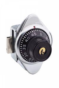 cerraduras de combinacion para puertas cambiar combinacion cerradura precio